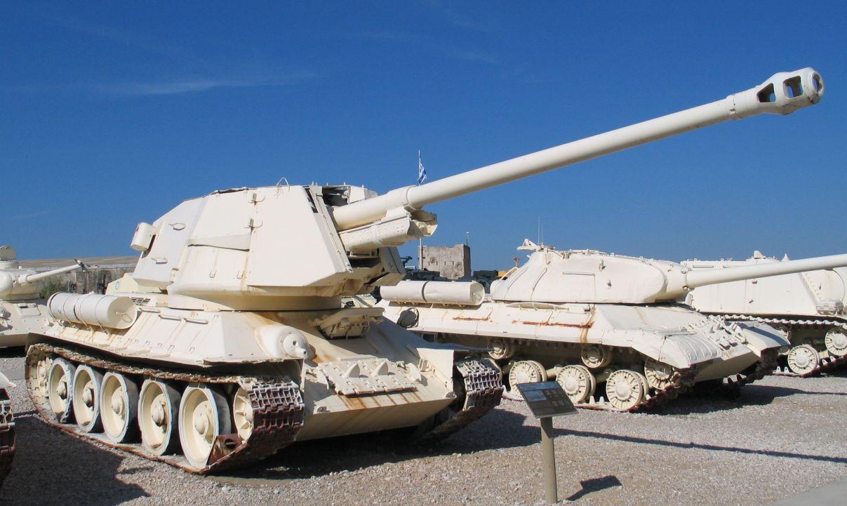 http://voennoe-obozrenie.ru/uploads/posts/2014-10/1413721554_tank-t-34-100mm.jpg