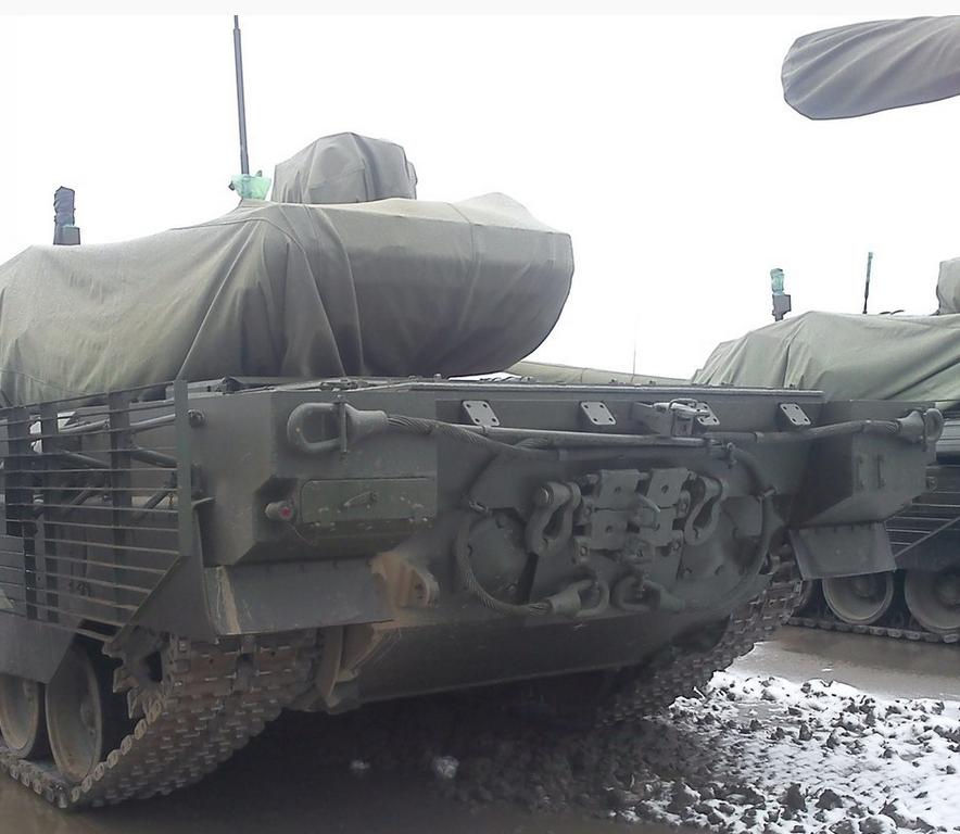 1429688903_t-14-tank.png